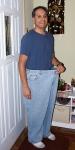 me-fat-guy-pants