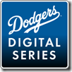 © 2012 Los Angeles Dodgers