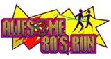 80s-run-logoreglist8