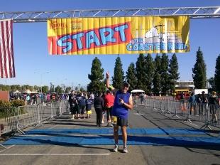 Coaster Run 2013 is a wrap!